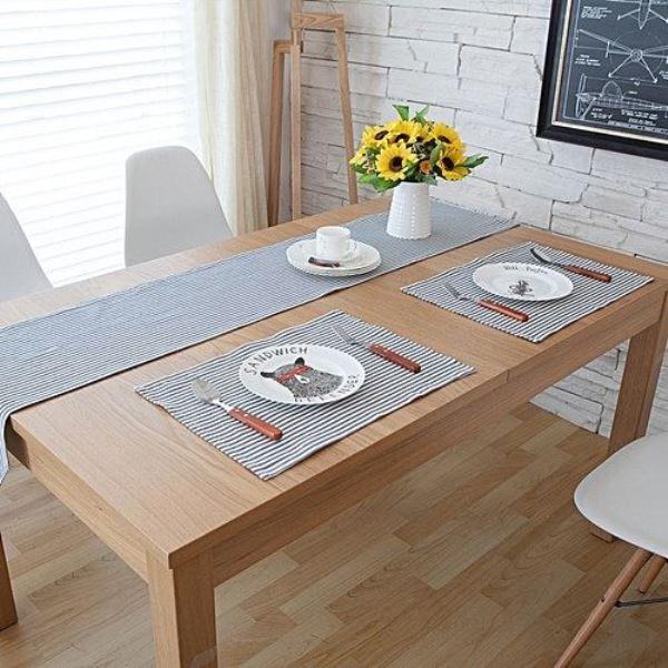 7 tips sederhana agar furniture kayu awet tahan lama 7