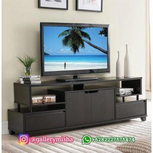 Bufet TV Entertainment