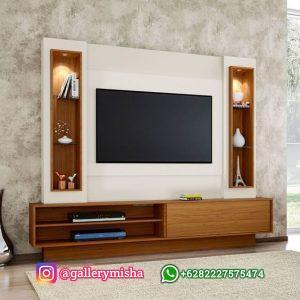 Bufet TV Stand Modern