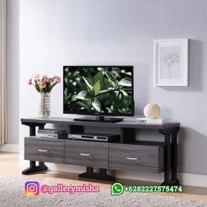 Meja TV Terbaru