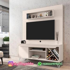 TV Stand Minimalis
