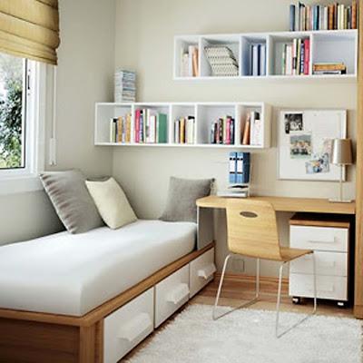 desain kamar cantik untuk kamar sempit 10 1024x1024 1
