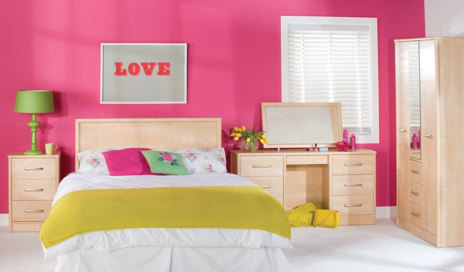 tips membuat kamar tidur berukuran kecil terlihat lebih menarik 607c898d510a3